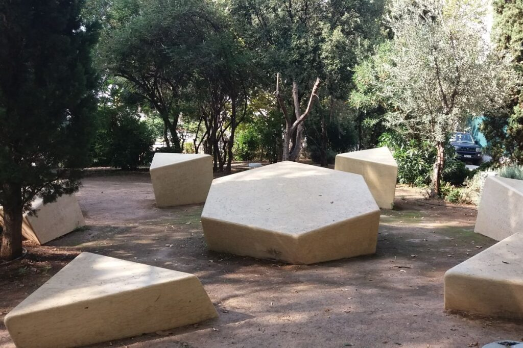 Athens-Greece-Jewish-Holocaust