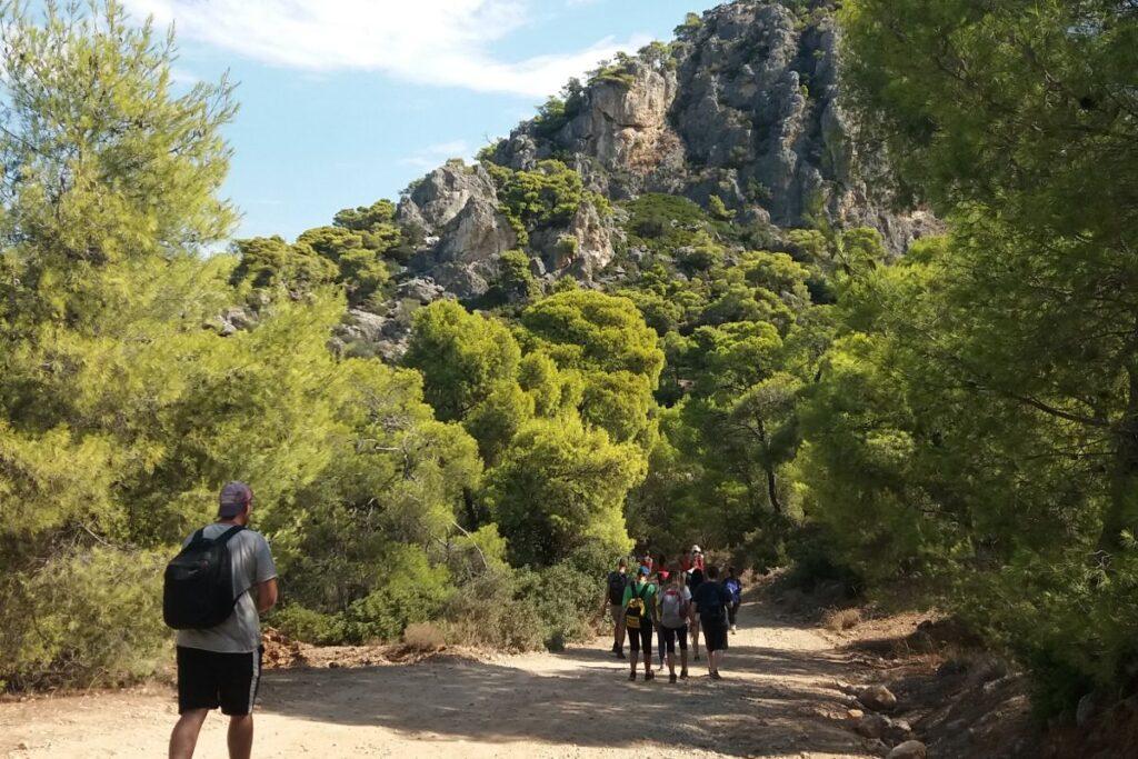 Hiking-Greece-1