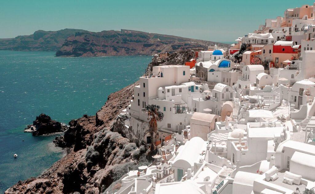Santorini-oia1
