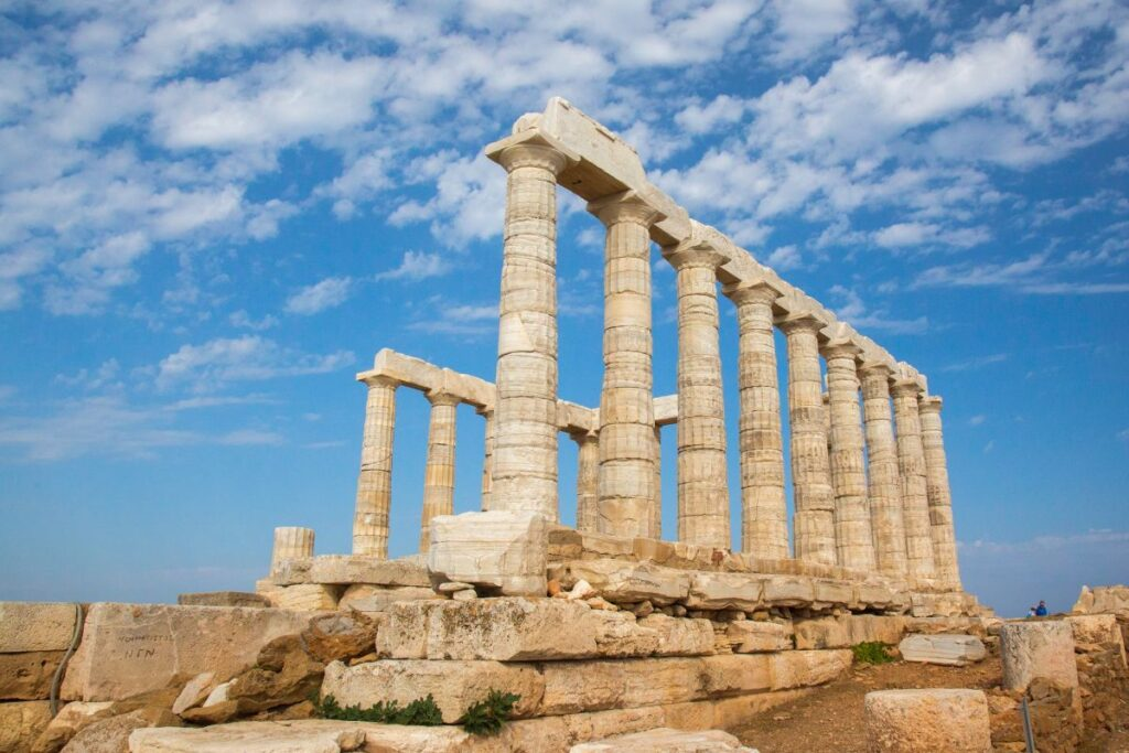 Best Athens hikes